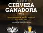 Cocción Cerveza Best of Show 2015